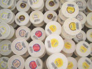 productos-helados-mares-b